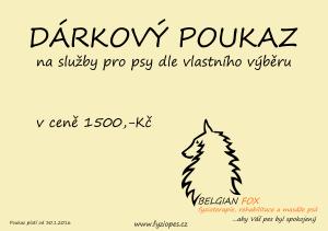 Poukaz_1500 copy