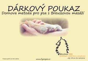 Poukaz_Dornova_Edited copy