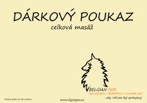Poukaz_celkova copy