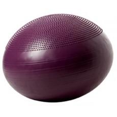 pendel-ball-univerzalni-cvicebni-mic-togu