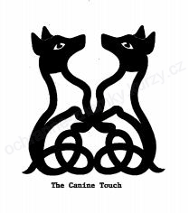 the-canine-touch-pz1131029e