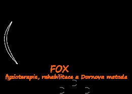 Fyziopes.cz